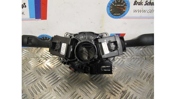 AIRBAG STELRING, BMW X3 E83 04-10