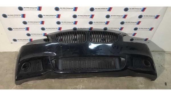 FORKOFANGER, BMW 5 F10/F11 10>