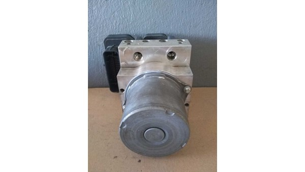 ABS PUMPE, BMW 5 F10/F11 10>