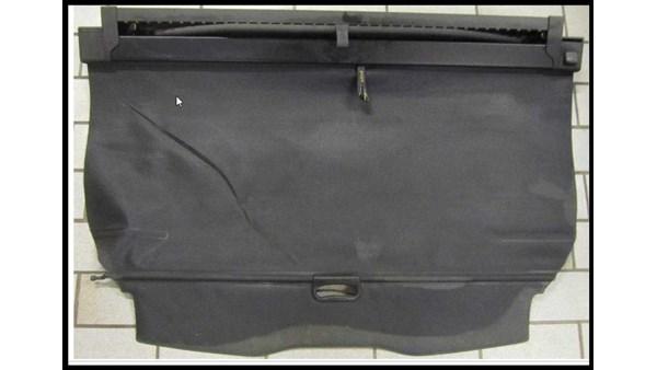 BAGHYLDE STCAR., BMW 5 F10/F11 10>