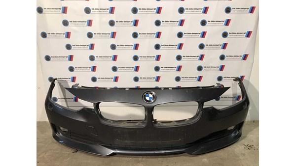 FORKOFANGER, BMW 3 F30/31/F80 12 – 18