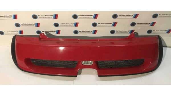BAGKOFANGER, MINI MKI R50 R52 R53 01 – 08