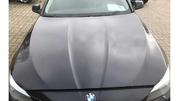FRONTHJELM, BMW 5 F10/F11 10>