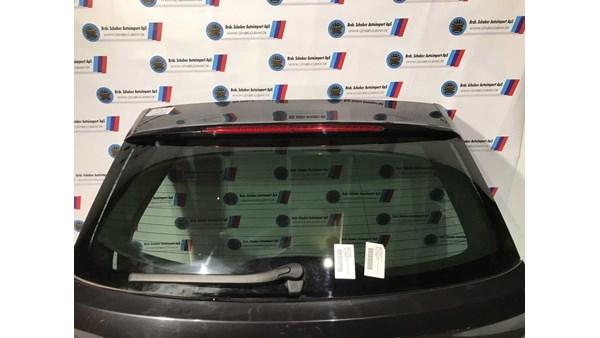 BAGRUDE VAN, BMW 5 F10/F11 10>