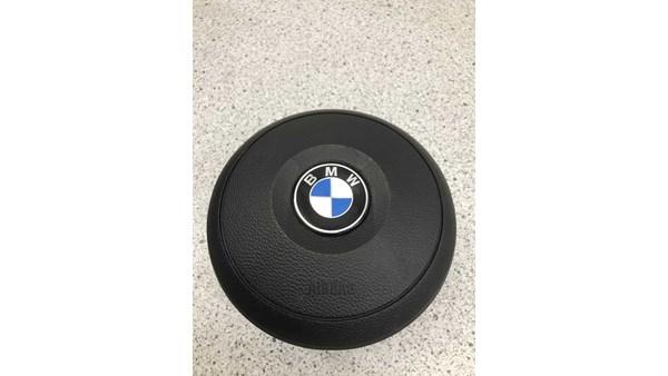 AIRBAG, BMW 5 E60/61 04-10
