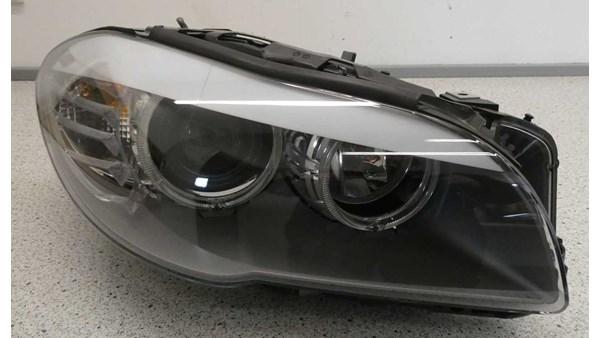 FORLYGTE DOBBELT, BMW 5 F10/F11 10>
