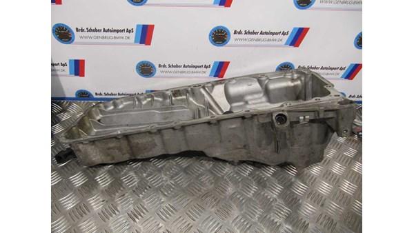 BUNDKAR, BMW 3 E90/91/92/93 05>