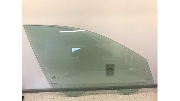 DØRRUDE 4DØRS, BMW 5 G30/G31/G38/F90 M5 17>