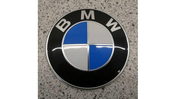 EMBLEMER, BMW 5 F10/F11 10>