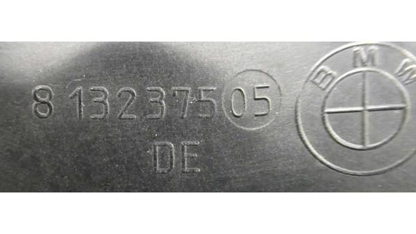 EMBLEMER, BMW X1 E84 09>