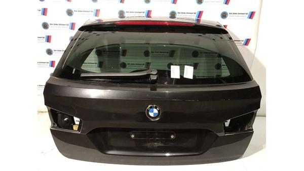BAGKLAP VAN, BMW 5 F10/F11 10>