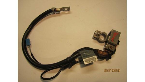 LEDNINGSNET DIVERSE, BMW 5 E60/61 04-10