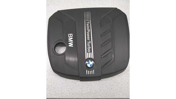 MOTORTOPSKJOLD, BMW 5 F10/F11 10>