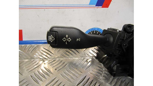 KONTAKT LYS/BLINK, BMW X3 E83 04-10