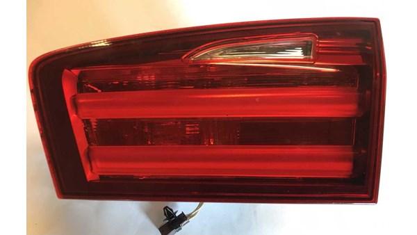 BAGLYGTE VAN, BMW 5 F10/F11 10>