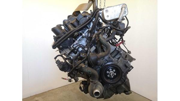 MOTOR, BMW 4 F32/F33/F82/F83 13>, 428IXDRIVE AUT.