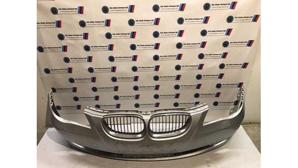 FORKOFANGER, BMW 5 E60/61 04-10