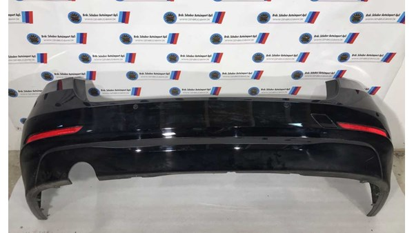 BAGKOFANGER, BMW 3 F30/31/F80 12 – 18