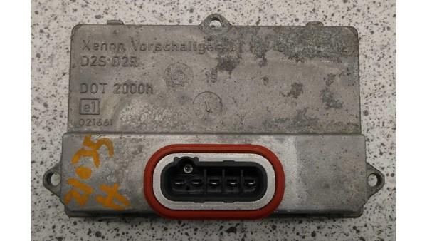 XENON / LED RELÆ, BMW 5 E60/61 04-10
