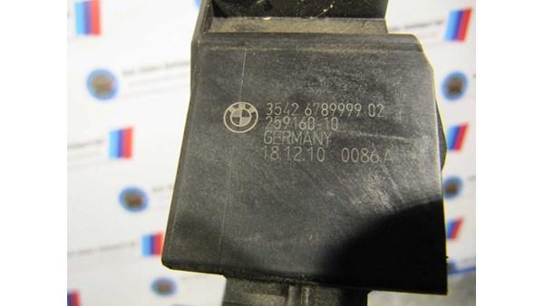 SPEEDERPEDAL, BMW 3 E90/91/92/93 05>