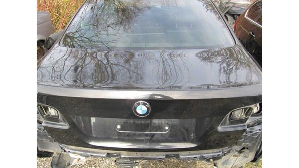 BAGKLAP COUPE, BMW 3 E90/91/92/93 05>