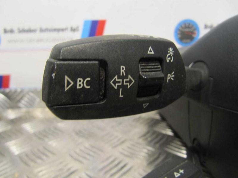 FARTPILOT, BMW 3 E90/91/92/93 05>