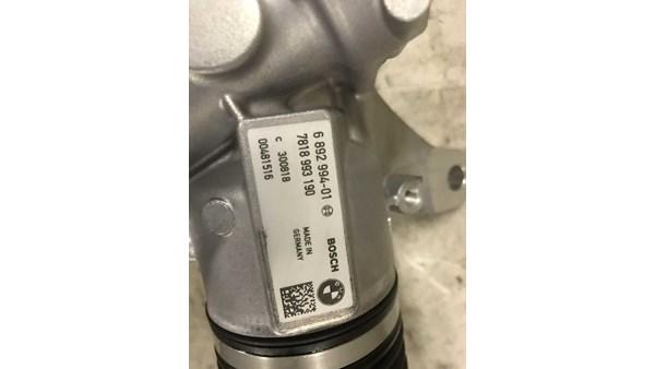 TANDSTANG ELEKTRISK, BMW 5 G30/G31/G38/F90 M5 17>