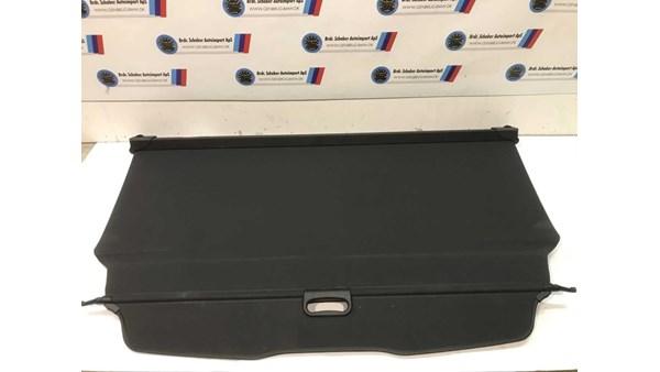 BAGHYLDE STCAR., BMW 5 G30/G31/G38/F90 M5 17>