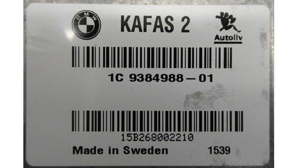 FRONT KAMERA, BMW 5 F10/F11 10>