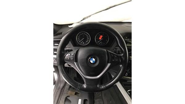 RAT  TIL AIRBAG, BMW X5 E70 07>
