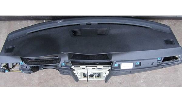 INSTRUMENTPOLSTRING, BMW 3 E90/91/92/93 05>