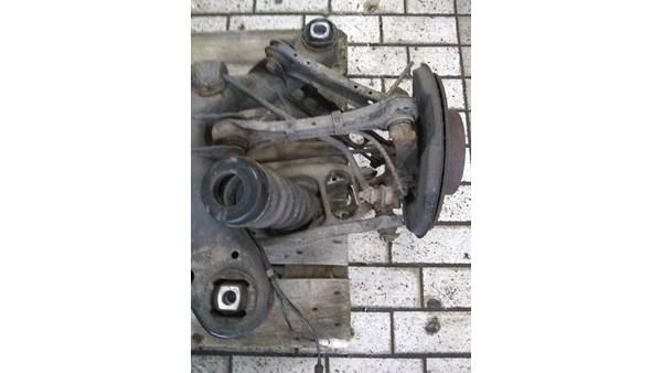 BAGBRO KPL., BMW 3 E90/91/92/93 05>