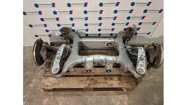 BAGBRO KPL., BMW 5 F10/F11 10>