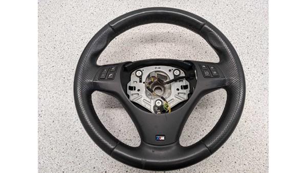 RAT  TIL AIRBAG, BMW 3 E90/91/92/93 05>