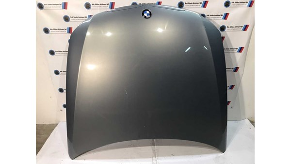 FRONTHJELM, BMW 3 E90/91/92/93 05>