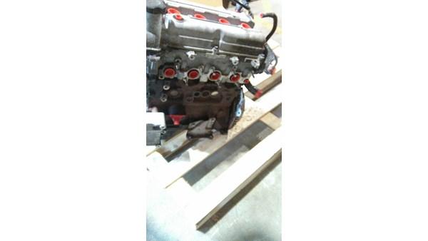 MOTOR, CHEVROLET SPARK 10>, 1.2EDC4