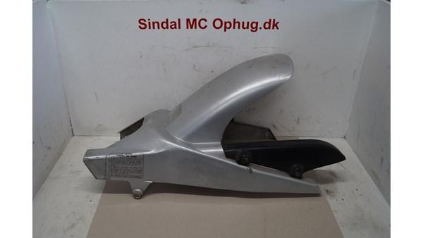 HONDA CBR 600 F HUGGER