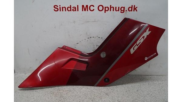 SUZUKI GSX 1100F KÅBEDEL VENSTRE SIDE