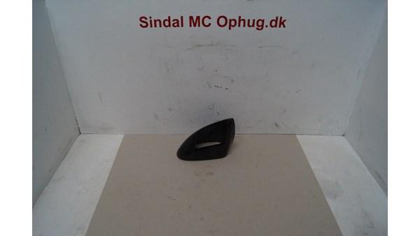 HONDA CBR 1100 XX HONDA CBR 1100 XX BLACKBIRD SPEJLKAP VENSTRE