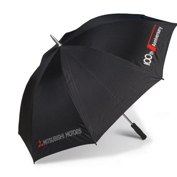 Mitsubishi Paraply