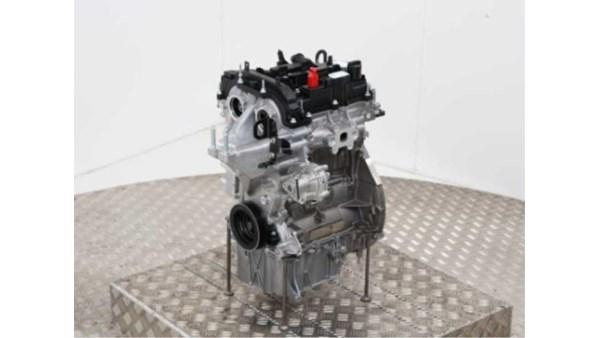 MDR MOTOR, FORD FIESTA 09 – 17, 1.0TE4K