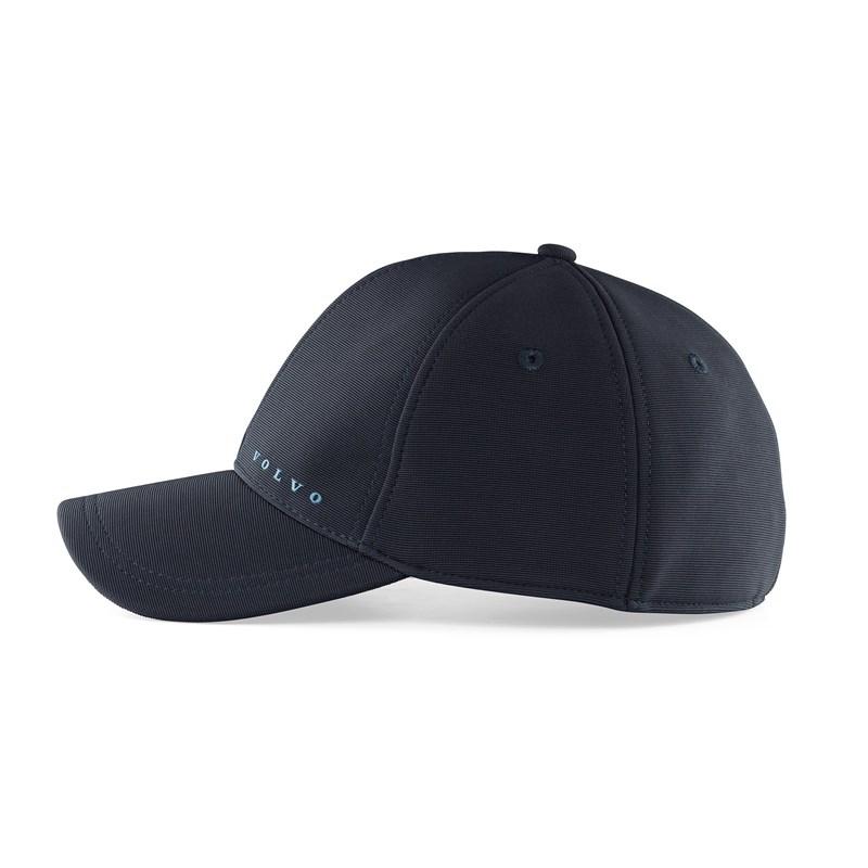 Volvo Nordic cap