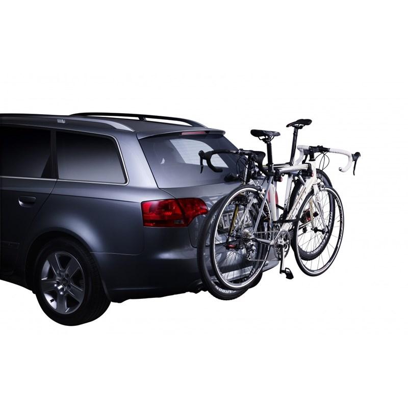 Express Cykelholder Thule