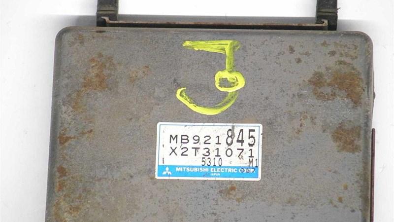 ABS ELBOKS, MITSUBISHI L400 96>