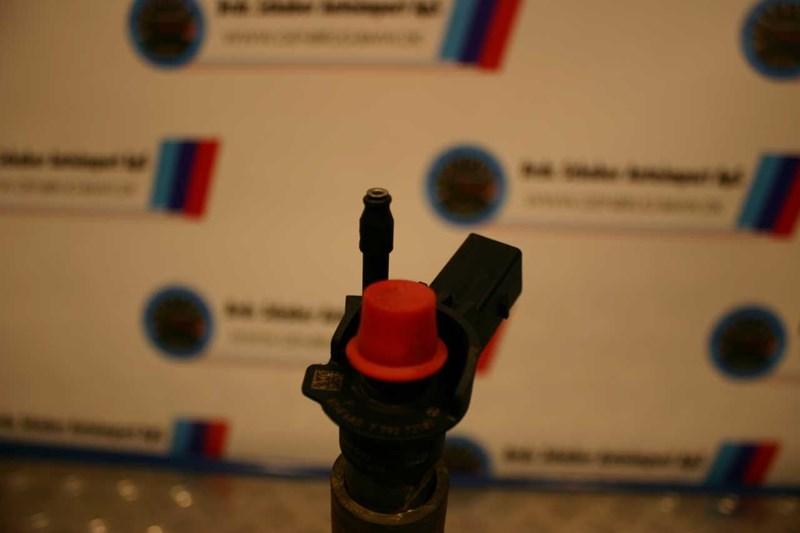 DYSE, BMW 3 E90/91/92/93 05>