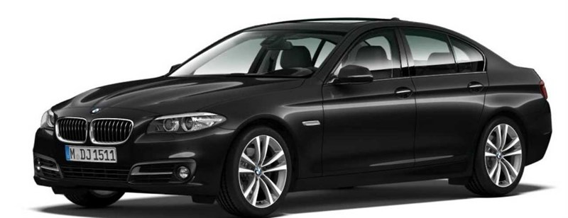 PYNTELISTE, BMW 5 F10/F11 10>