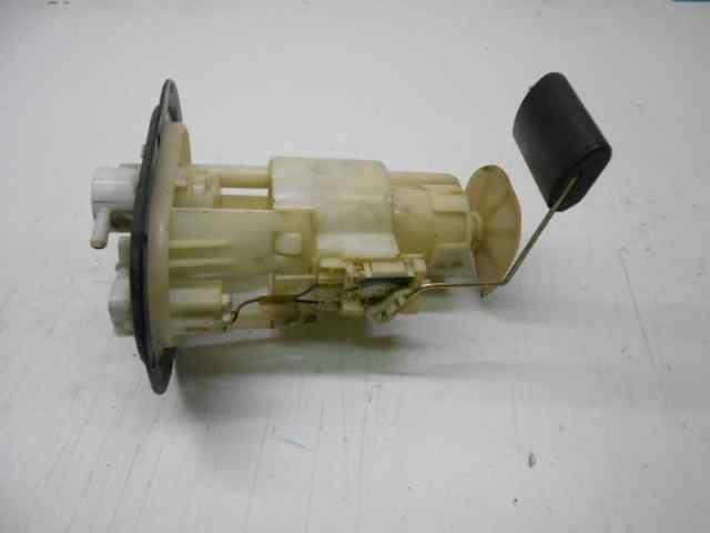 Hyundai Brændstofpumpe - Matrix 1.5 CRDi