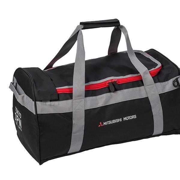 Mitsubishi Sports taske